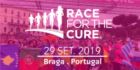 Race For The Cure Portugal